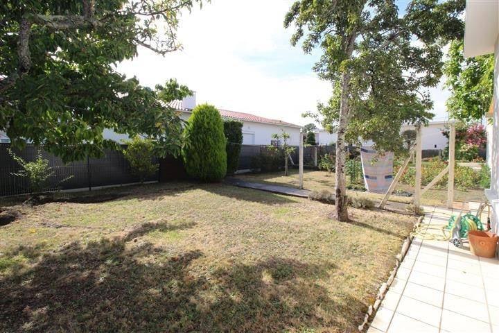 Sale house / villa Saint georges de didonne 357000€ - Picture 3