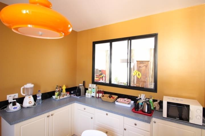 Vente appartement Tournon sur rhone 165 000€ - Photo 3
