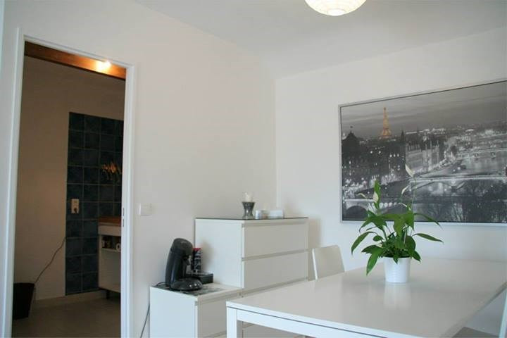 Location appartement Fontainebleau 1 178€ CC - Photo 15