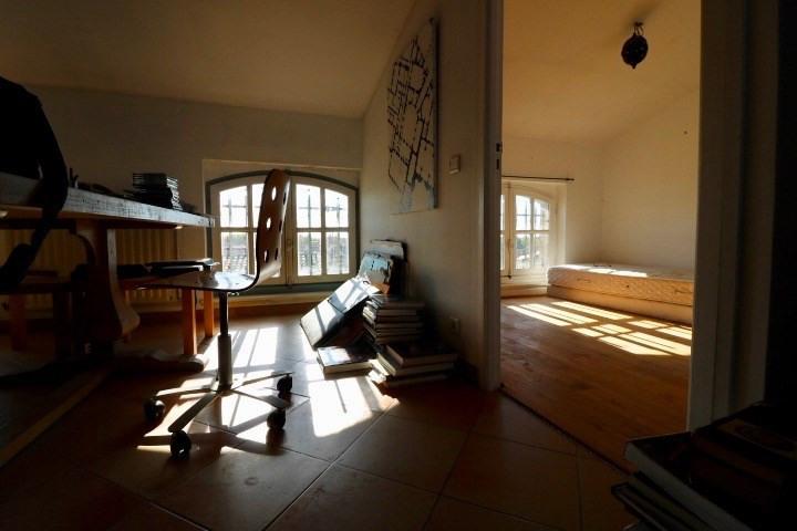 Vente appartement Arles 240000€ - Photo 2