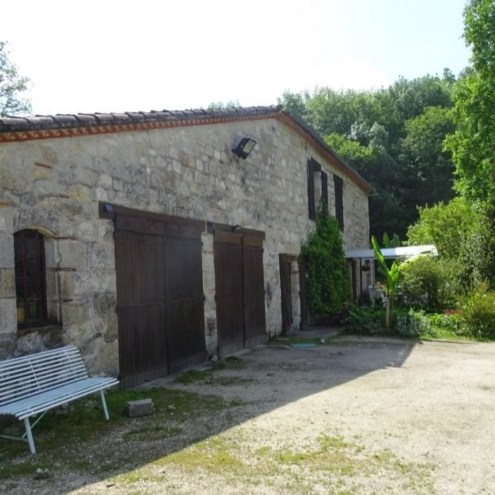 Sale house / villa Agen 245 000€ - Picture 4