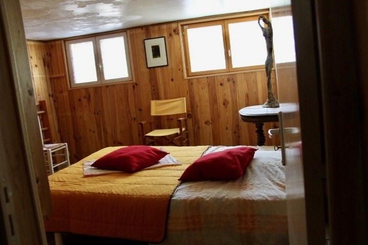 Sale house / villa Chateauneuf de gadagne 218000€ - Picture 8