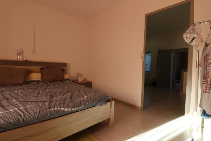 Verkauf haus Arles 185000€ - Fotografie 8