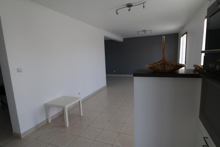 Vente maison / villa Vendome 269025€ - Photo 7