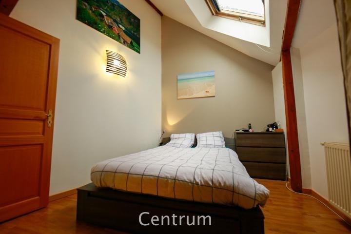 出售 公寓 Metz 109000€ - 照片 4