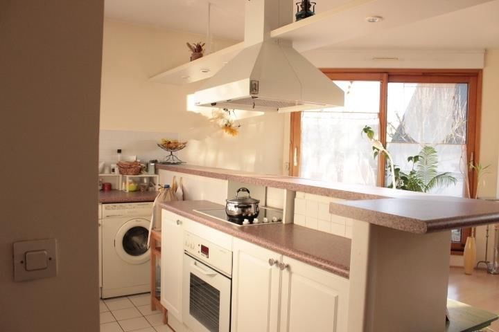 Sale apartment Ste genevieve des bois 215 000€ - Picture 3