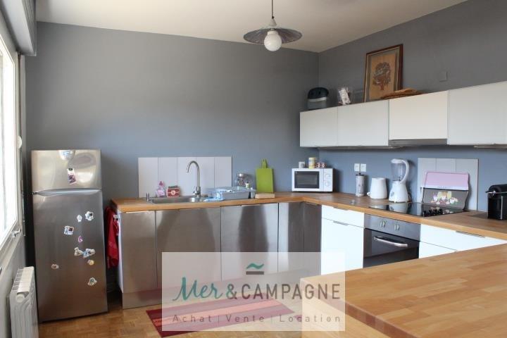 Sale house / villa Fort mahon plage 380000€ - Picture 7