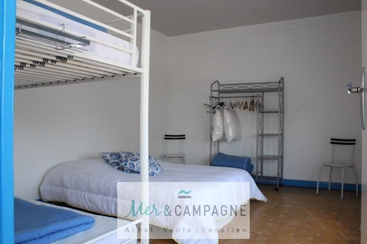 Vente appartement Fort mahon plage 108 000€ - Photo 5