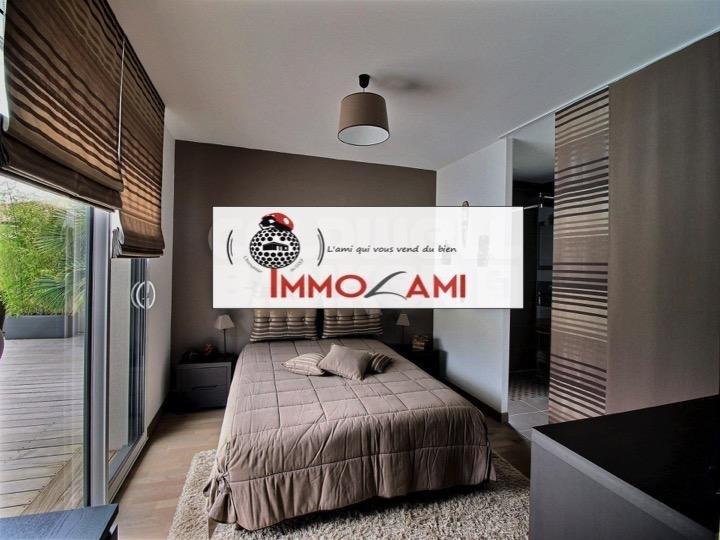 Deluxe sale house / villa Gujan mestras 622500€ - Picture 4