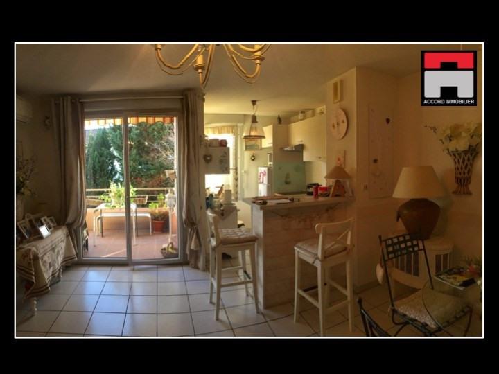 Vente appartement Toulouse 140400€ - Photo 2