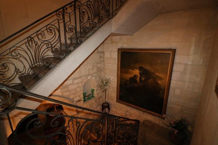 Immobile residenziali di prestigio casa Arles 950000€ - Fotografia 18