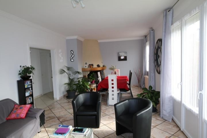 Sale house / villa Vendome 132 000€ - Picture 8