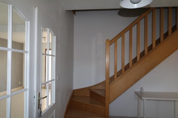 Vente maison / villa Vendome 269025€ - Photo 9