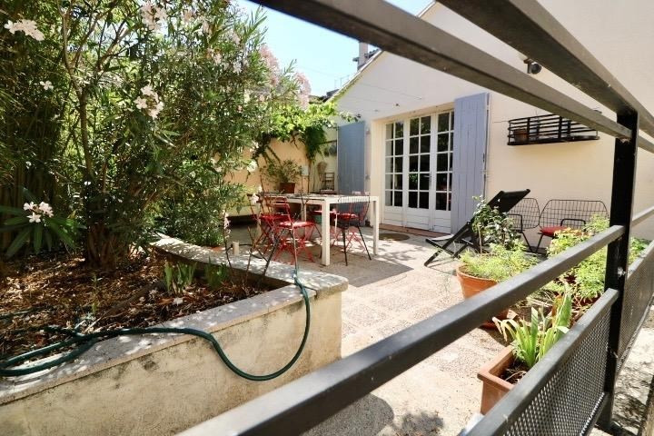 Deluxe sale house / villa Arles 660 000€ - Picture 9