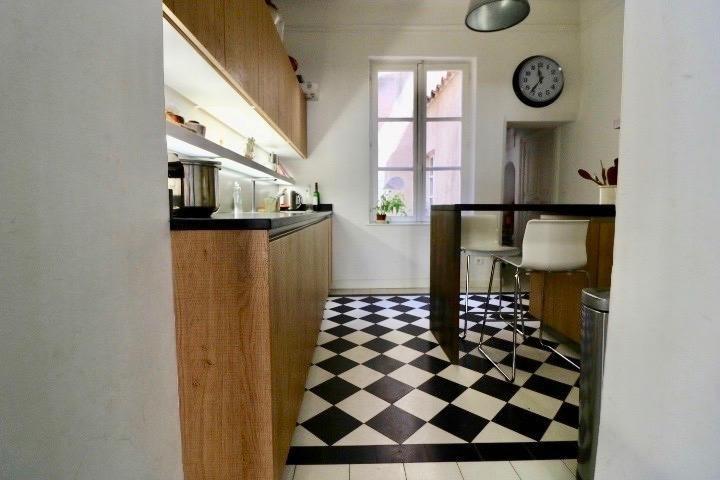Verkoop van prestige  appartement Arles 680000€ - Foto 7