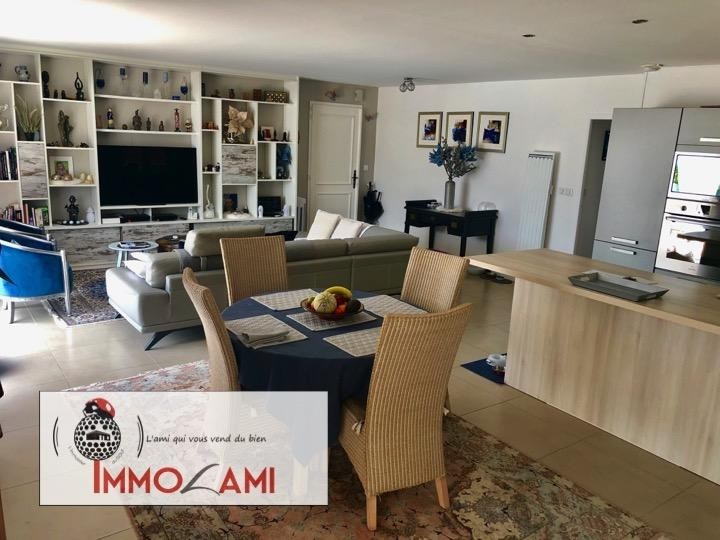Vente de prestige maison / villa Gujan mestras 640000€ - Photo 2