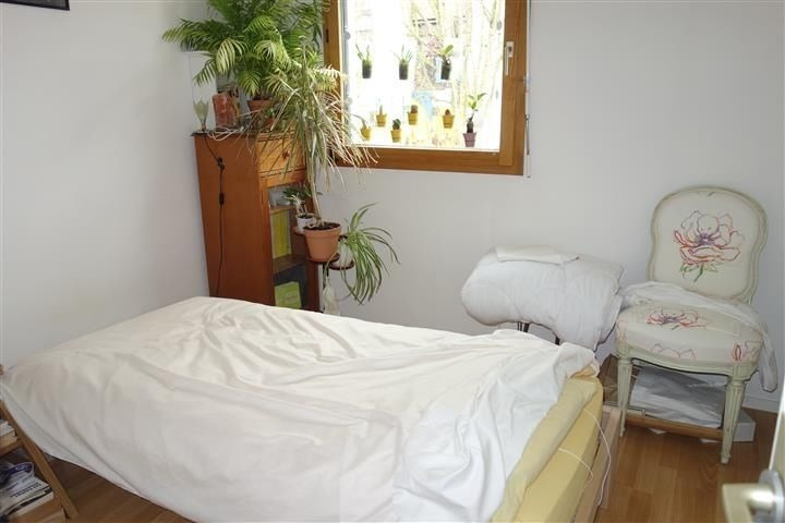 Sale apartment Ste genevieve des bois 215 000€ - Picture 4