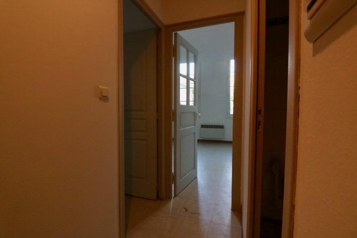 Venta  apartamento Arles 86000€ - Fotografía 7