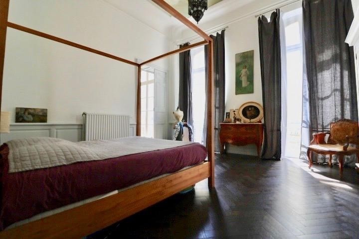 Deluxe sale apartment Arles 680000€ - Picture 9