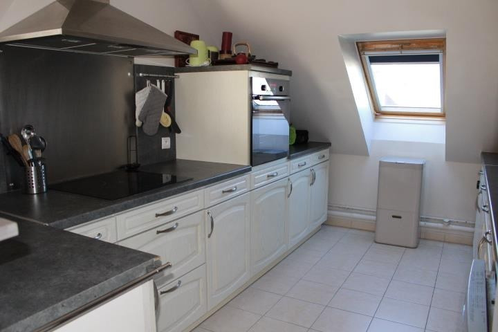 Vente appartement Forges les bains 209 000€ - Photo 3