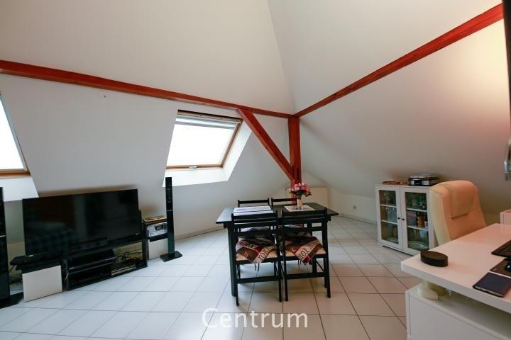 出售 公寓 Metz 109000€ - 照片 2