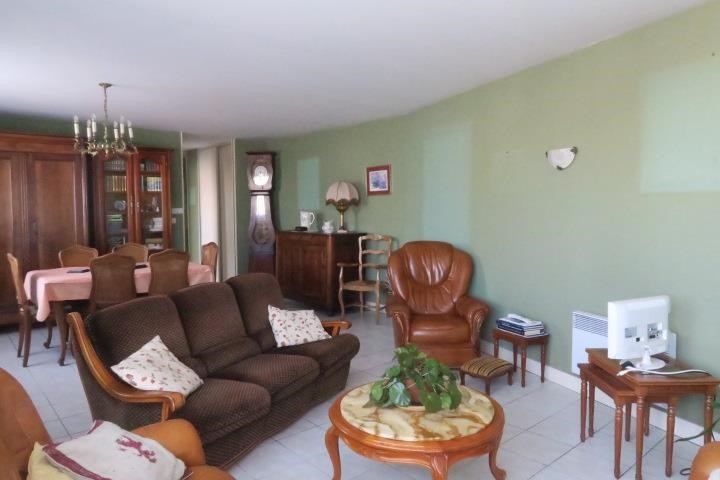 Sale apartment Royan 336 000€ - Picture 4