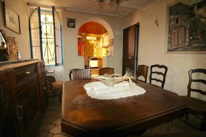 Vendita casa Arles 159000€ - Fotografia 7
