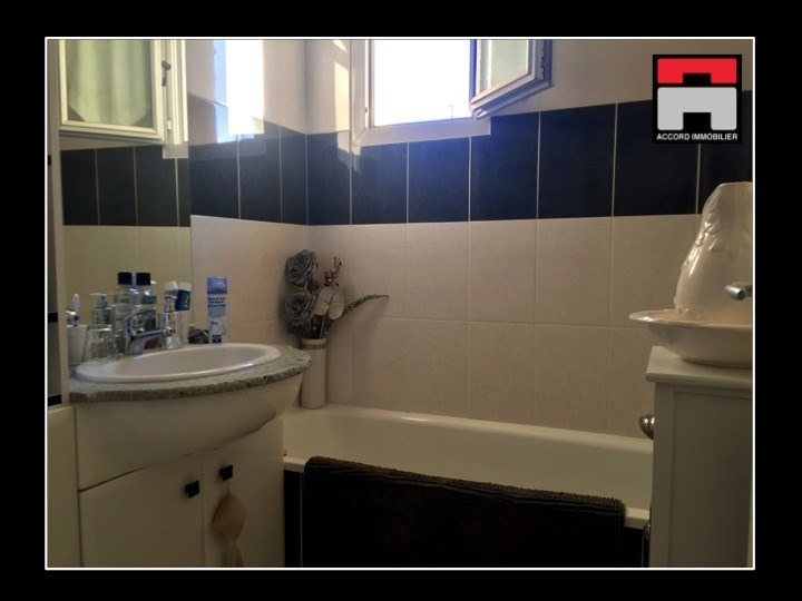 Vente appartement Toulouse 140400€ - Photo 6