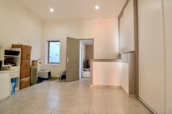 Verkauf haus Arles 185000€ - Fotografie 5