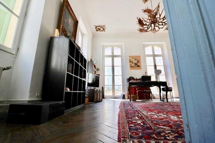 Deluxe sale apartment Arles 680000€ - Picture 5