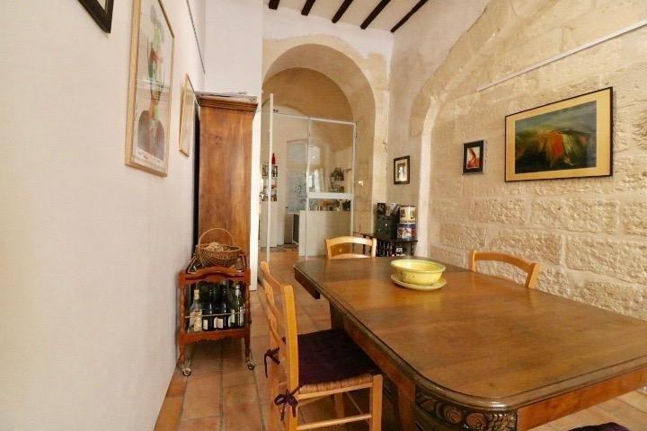 Venta  apartamento Arles 310000€ - Fotografía 2