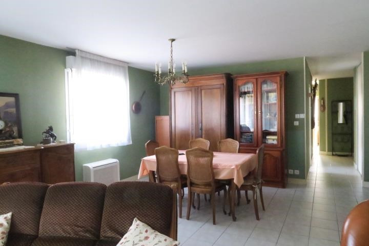 Sale apartment Royan 336 000€ - Picture 5