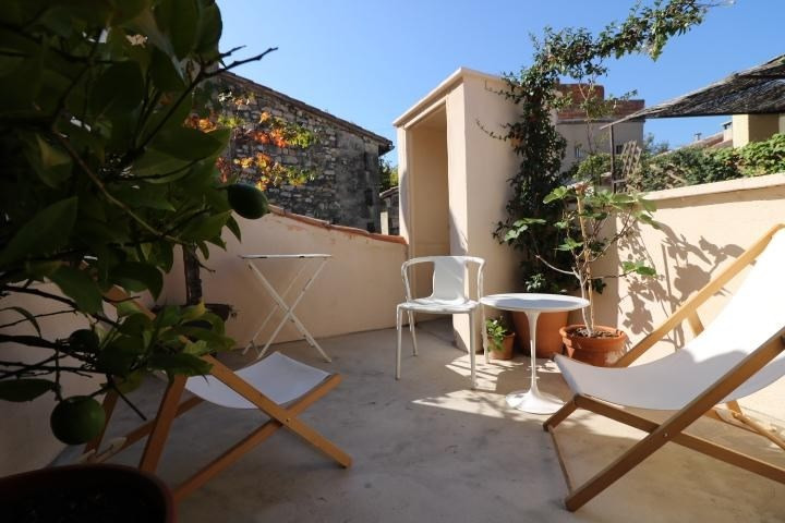 Sale house / villa Arles 189000€ - Picture 3
