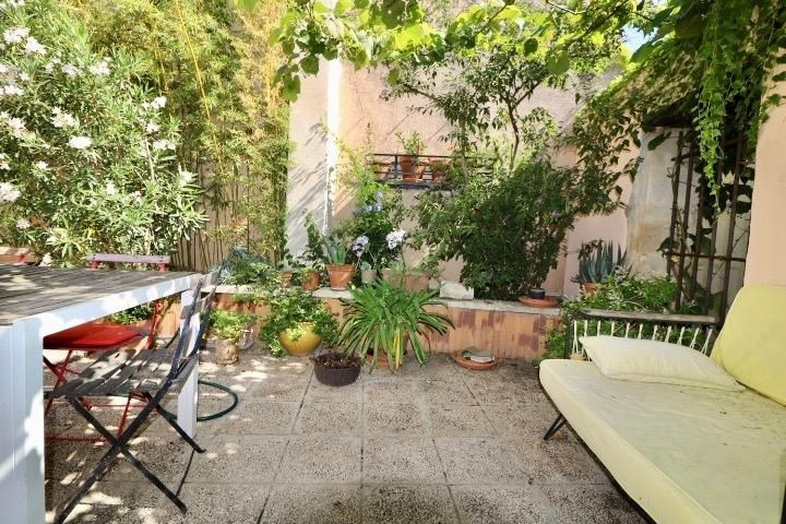 Deluxe sale house / villa Arles 660 000€ - Picture 10