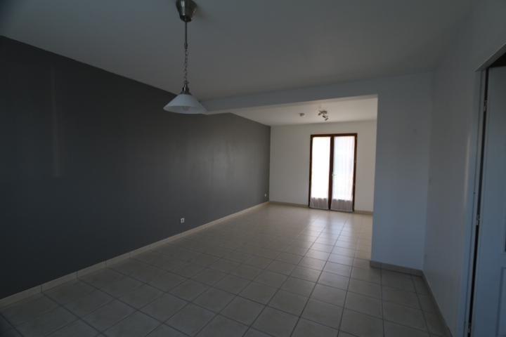 Vente maison / villa Vendome 269025€ - Photo 4
