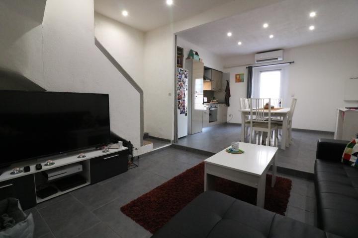 Verkauf haus Arles 185000€ - Fotografie 7