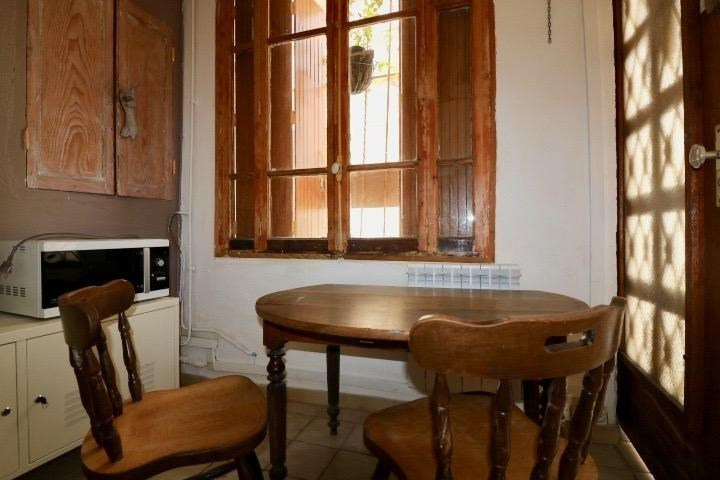 Venta  casa Arles 120000€ - Fotografía 7