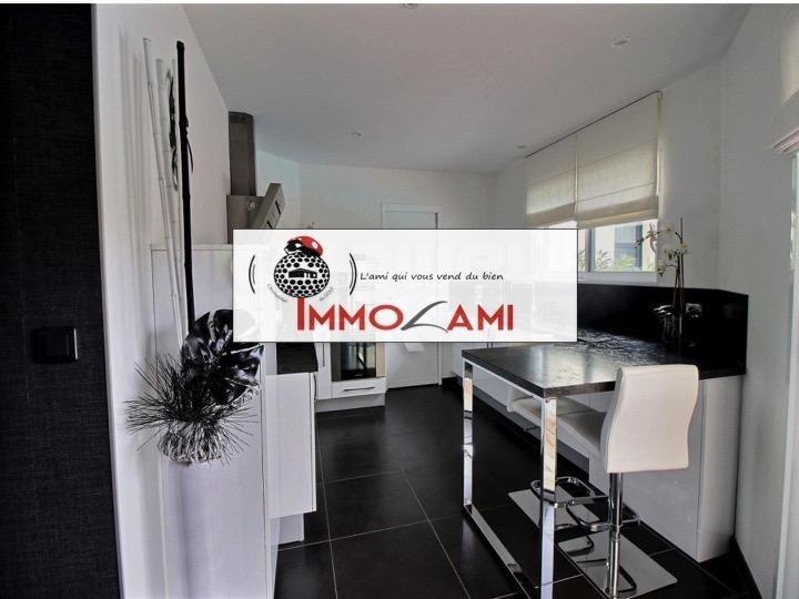 Deluxe sale house / villa Gujan mestras 622500€ - Picture 3