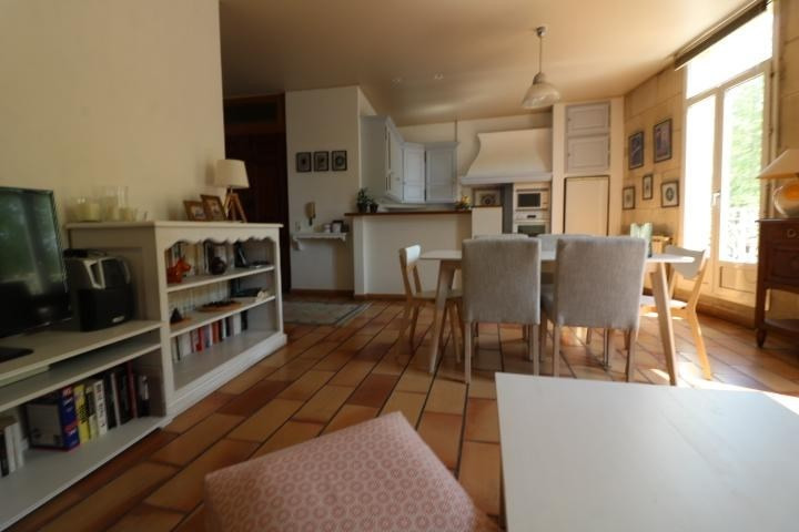 Sale apartment Arles 298 000€ - Picture 5