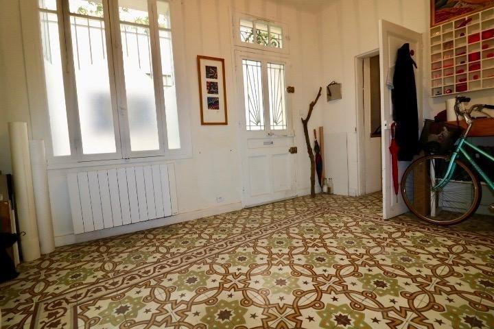 Vente maison / villa Arles 195000€ - Photo 4