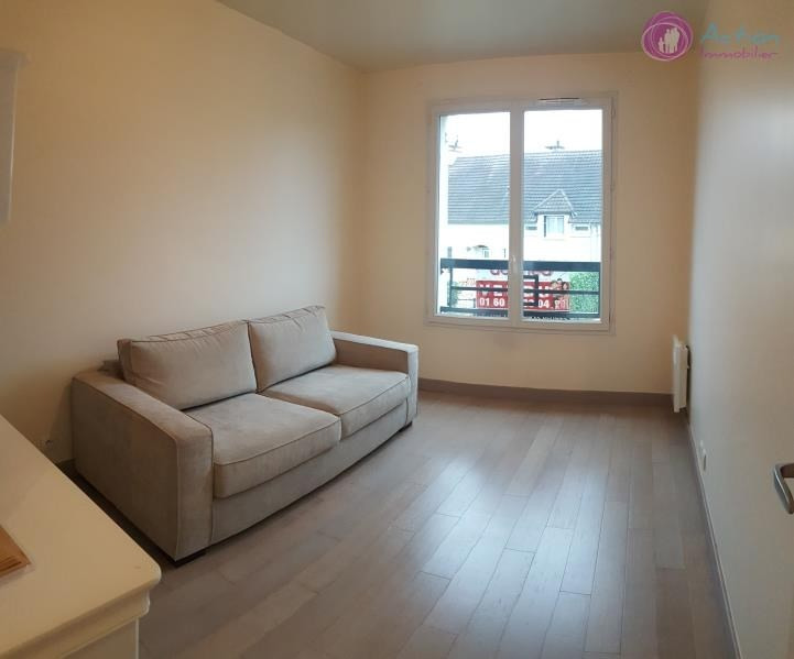 Vente appartement Chevry cossigny 237 000€ - Photo 6
