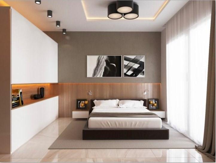 Deluxe sale apartment Issy-les-moulineaux 1065000€ - Picture 7