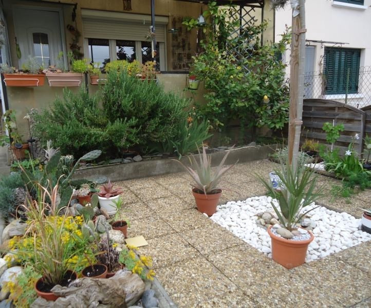 Vente maison / villa Ceret 177 000€ - Photo 1