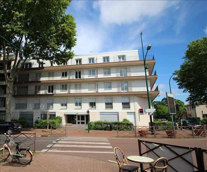 Vente appartement Le vesinet 750000€ - Photo 1