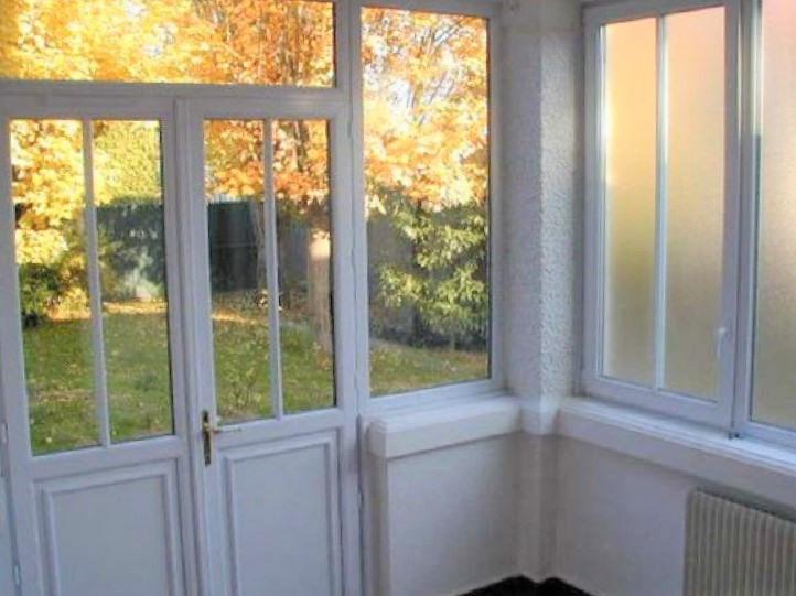 Sale house / villa Conflans sainte honorine 643000€ - Picture 3