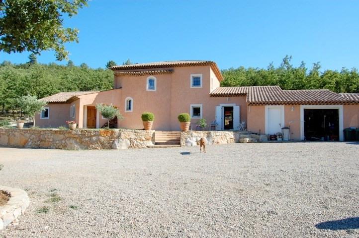 Deluxe sale house / villa Mons 1260000€ - Picture 6