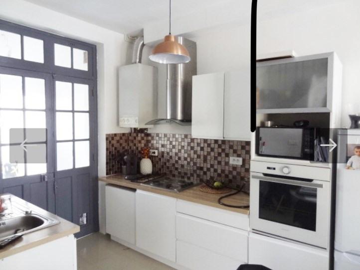 Sale house / villa Argenteuil 245000€ - Picture 6