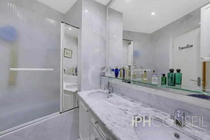 Vente appartement Neuilly sur seine 790000€ - Photo 6