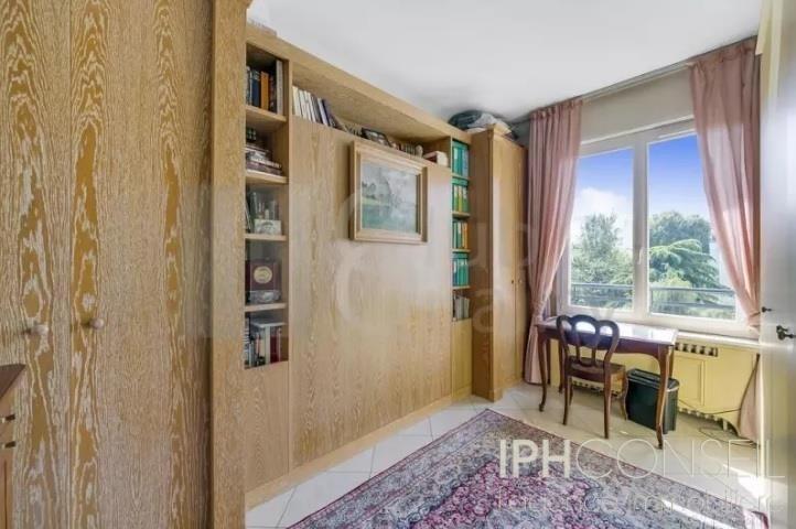 Vente appartement Neuilly sur seine 790000€ - Photo 3