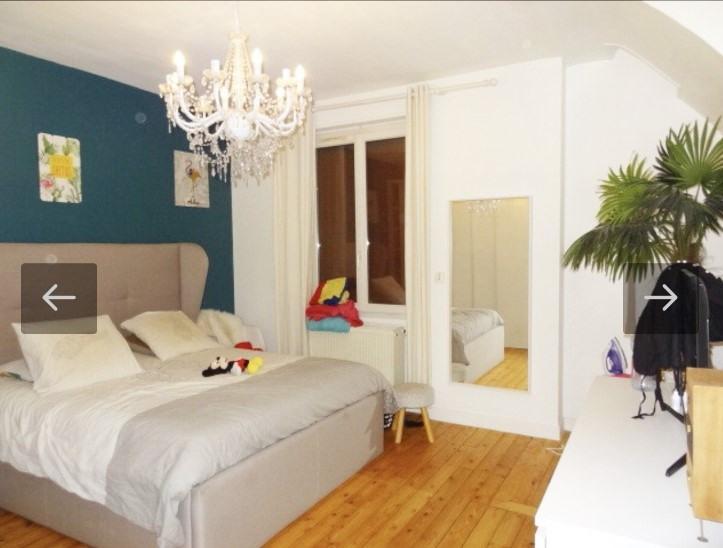 Sale house / villa Argenteuil 245000€ - Picture 4